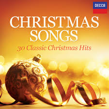 Christmas Songs / Various Artists TIDAL