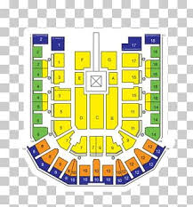 Lanxess Arena Seating Chart The O2 Arena Brand Seating Plan Png Clipart Acropolis