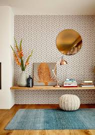 Small Picture Best 25 Interior wallpaper ideas on Pinterest Interiors Home