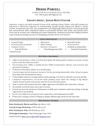 House Painter Resume Students Buy Essays Affinity Group Asia Artist Painters