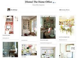 diy office decor. Office Decor Pinterest Home The Diy .