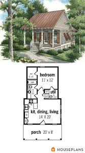 pretty add on house plans 29 houseans best tiny cottage floor ideas small with later easy to sofa trendy add on house plans
