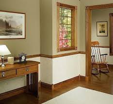 dining rooms with chair rail best chair rail remodel design and ideas s chair rail ideas