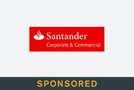 santander and gtr gathered a group of local experts to discuss the benefits of doing so from hong kong roundtable attendees