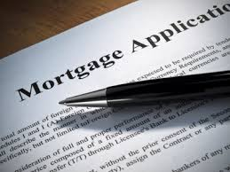 Verification Of Mortgage