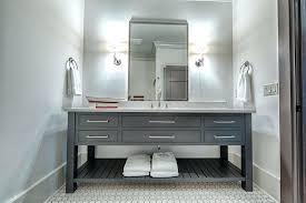 transitional bathroom ideas. Transitional Bathroom Ideas Grey Master Bath O