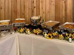 Mrs. J's Baking & Catering Reviews - Charlotte, TN - 87 Reviews