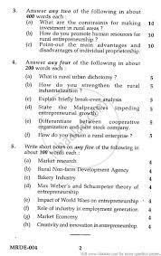 essay universal health care essay health care essay pics resume essay risk management in health care essays universal health care essay