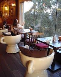 coffee cup shaped chairs. Unique Shaped Unusual Shaped Chairs In Coffee Cup Shaped Chairs P