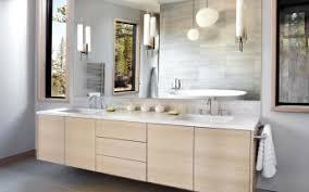 custom bathroom storage cabinets. Brilliant Storage Jolly Custom Bathroom Cabinet Makers Cabinets Smith Vallee  With Storage M
