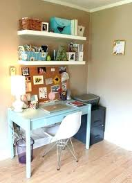 Commercial office space design ideas Furniture Small Commercial Office Space Design Ideas Small Office Space Design Ideas Creative Small Office Space Ideas Neginegolestan Small Commercial Office Space Design Ideas Small Office Space Design