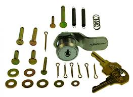 piper bage door lock seat spring now available from mcfarlane