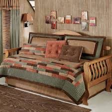 Surprising Daybed Bedding Durham Day Bed Quilt Set Daybed Bedding s & Full Size of :surprising Daybed Bedding Durham Day Bed Quilt Set Fabulous Daybed  Bedding Covers ... Adamdwight.com