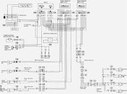 true refrigerator gdm 49 wiring diagram wire center \u2022 Basic Electrical Wiring Diagrams at Gdm 72f Wiring Diagram