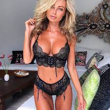 Womens sexy lingerie uk