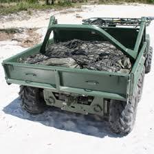 john deere gator tool box. two external tie-downs on tailgate of cargo box john deere gator tool