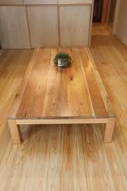 floor seating dining table. Small Dining Table Ideas From Cute Floor Seating Options To Pick Decohoms I