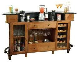 small home bars furniture. Small Home Bar Furniture Modern . Bars