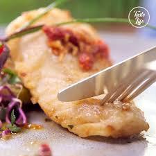 Pan Seared Cod Recipe ...