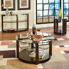 Living Room Tables Set Standard Furniture Coronado Coffee Table Set Reviews Wayfair