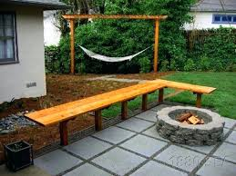 easy diy yard projects projects for garden easy projects beautiful garden 3 20 easy reclaimed wood