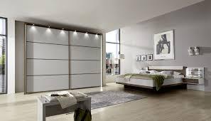 Schlafzimmer Champagnernoce Munica1 Designermöbel Moderne Möbel