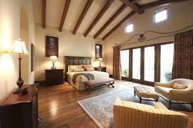 master bedroom additions master bedroom addition cost master bedroom addition over garage plans