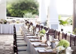 elegant table settings. Simple Ideas For Table Settings Elegant