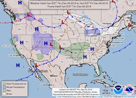 Tucson Elevation Chart National Maps Noaas National Weather Service