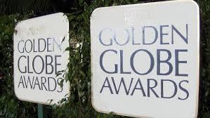 Image result for golden globes bias