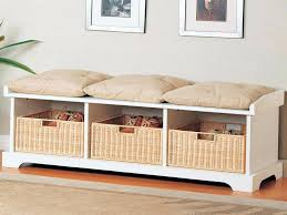diy bedroom bench rare end of bench with drawers pictures design bedroom seat ideas diy bedroom bench large size of storage