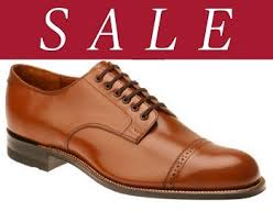 <b>Mens</b> Dress <b>Shoes</b> | <b>Mens</b> Fashion <b>Shoes</b> | Contempo <b>Suits</b>