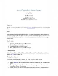 Indeed Resume Employer Resume Search Free Job Application Resume