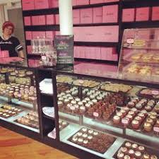 200 Best Cupcake Shop Inspirations Images Bakery Design Bakery