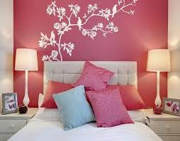best paint colors for small roomsPaint Colors For Small Bedroom  Bedroom Furniture