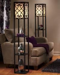 living room floor lighting. Tall Floor Lamps For Living Room Stunning Corner Stand On Lighting O