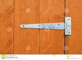door hinges barn door hinges hardware and kit artificial heavy
