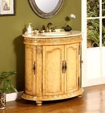 Vintage Bathroom Vanities Patty  ListVanities\u0027s