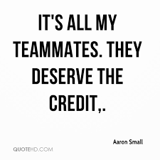 Teammate Quotes Awesome 488 Teammates Quotes 48 QuotePrism