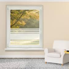 Amazon De Graz Design 980060_50x60 Fensterfolie Glasdekor