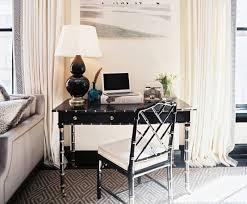 office interiors magazine. Home Office Interior Design Ideas By FTG: Http://www.fashiontogo- Interiors Magazine G