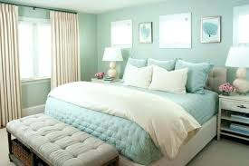 grey teal bedroom walls and aqua ideas teenage idea yellow gray bed teal
