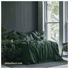 emerald green bed sheets duvet cover dark bedding sets astonishing home interior 9
