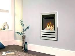 wall mounted gas heater wall mounted gas heater wall mount gas heaters wall mounted gas fire