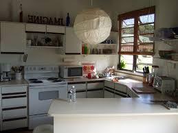 Used Kitchen Appliances Kitchen Used Kitchen Appliances With Best Washer Washer Dryer