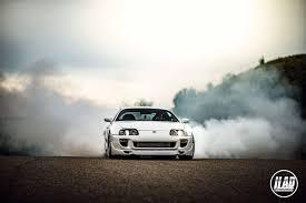 #4k, #drift, #neon lights, #toyota supra, #custom. Devin4s Photographe Toyota Supra Mk4 Toyota Supra Supra
