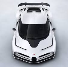 Cristiano ronaldo is a car lover who spends big on luxury and limited cars, this time, he spends a whopping $8million on a limited edition bugatti centodieci car. Cristiano Ronaldo Buys Bugatti Centodieci Worth Euros 8 5 Million Drivespark News