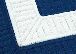 blue striped outdoor rug navy blue outdoor rugs navy blue rugs navy blue striped outdoor rug navy blue and white striped outdoor rug blue striped indoor