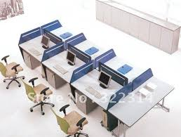 work tables office. Beautiful Office 13mm Compact Hpl For Tops Work Tables Office Tables Min Order50pcs To Work Tables Office AliExpresscom