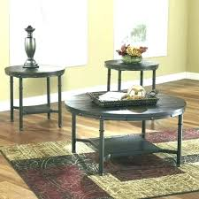 end tables and coffee table coffee end table coffee table with end tables tropical round coffee end tables and coffee table